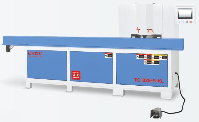 TC-828B-KL-45°.jpg