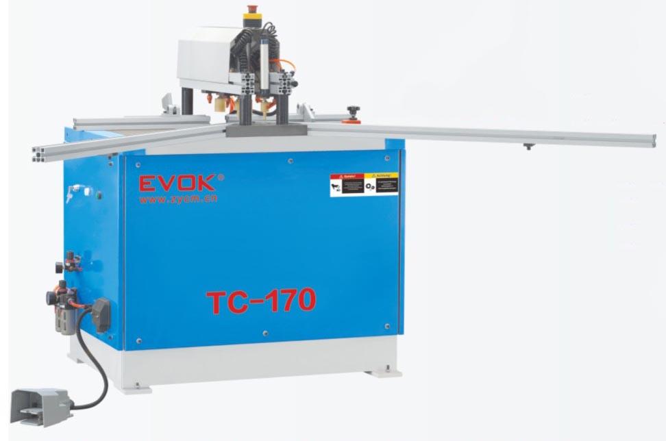 TC-170.jpg