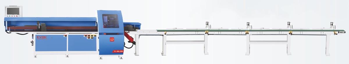 TC-350-ZD5.jpg