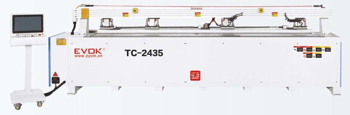 TC-2435.jpg